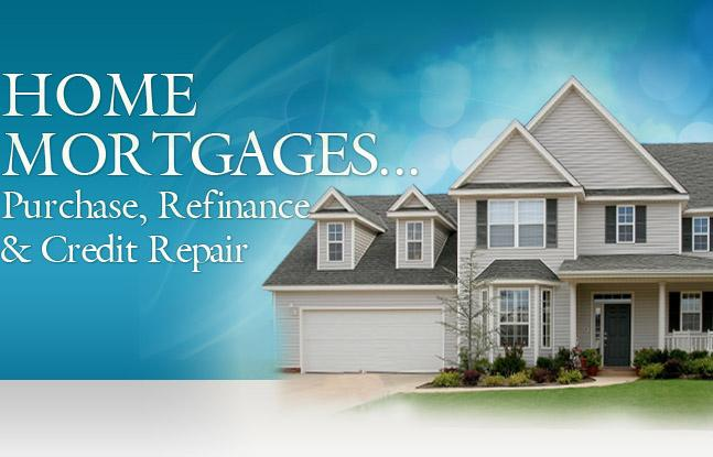Mortgages & Home Loans Cincinnati | Mortgage Network of Ohio