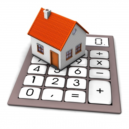 Best home mortgage