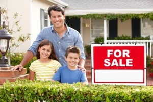 preparing home for sell
