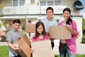 Buying New vs Existing Home