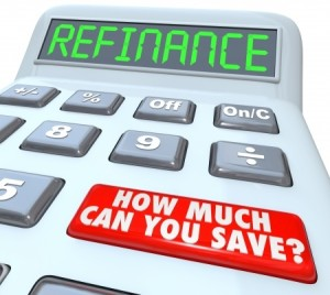 4 Steps to Refinancing Your Home