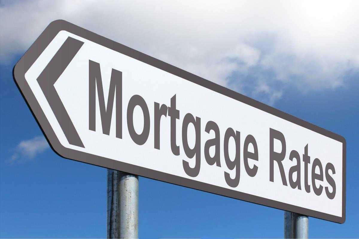 mortgage-rates (1)